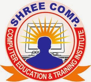 shree comp